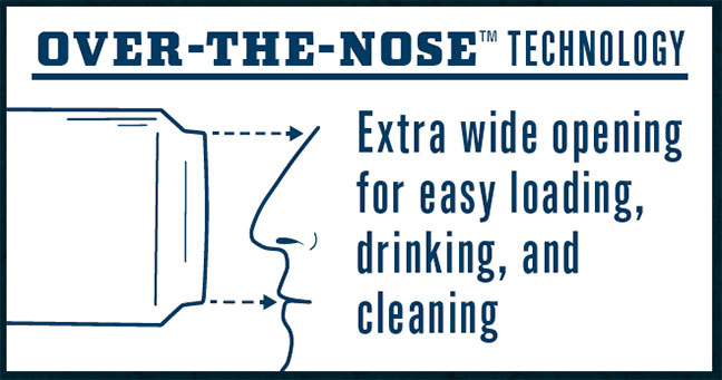 yeti-over-the-nose-technology