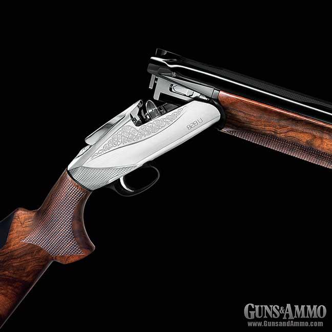 828u-review-shotgun-benelli-10