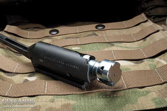 benelli-m1014-tactical-shotgun-10