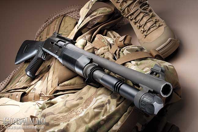 benelli-m1014-tactical-shotgun-review-1