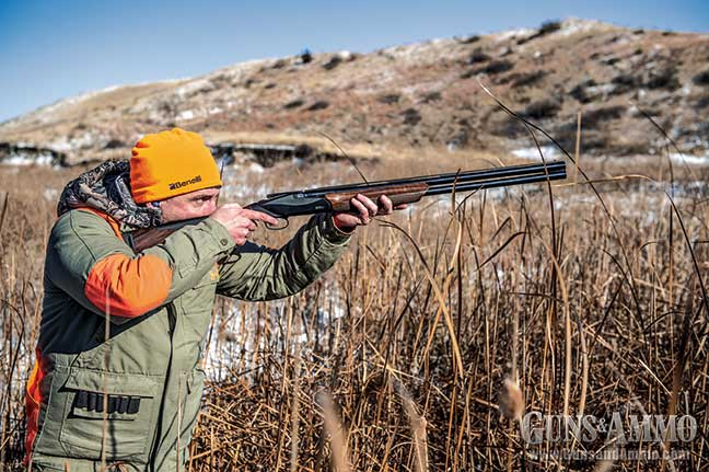 benelli-shotgun-828u-review-5