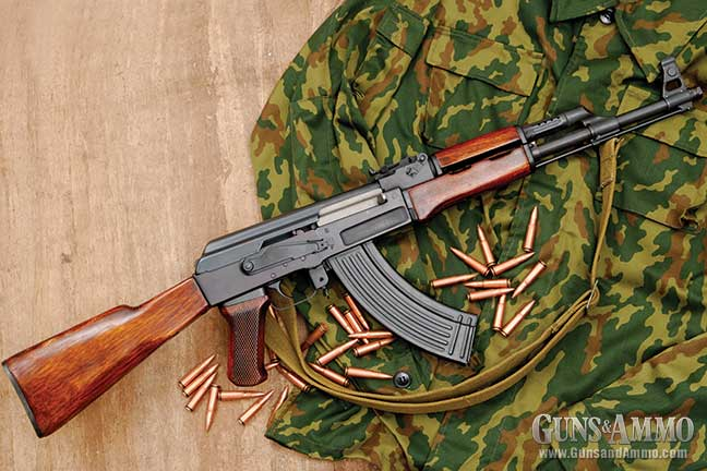 chinese-ak47-factory-visit-1