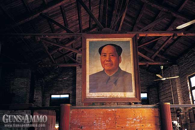 chinese-visit-ak47-factory-5