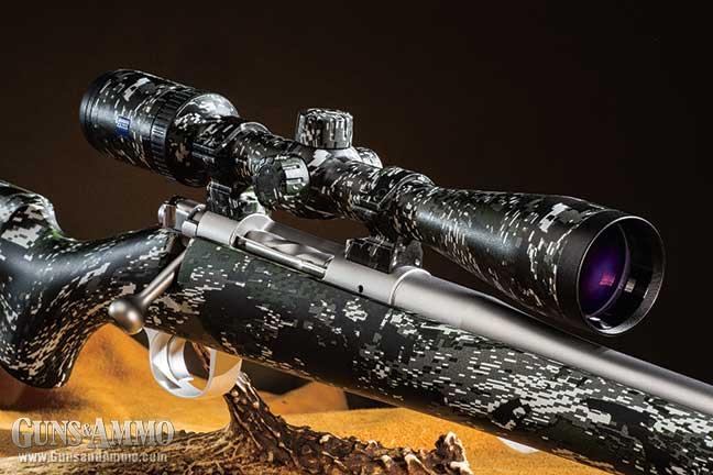 kimber-adirondack-rifle-review-1
