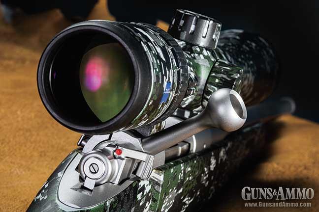 kimber-rifle-adirondack-review-5