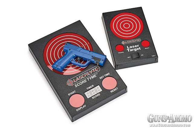 laserlyte-score-tyme-target-1