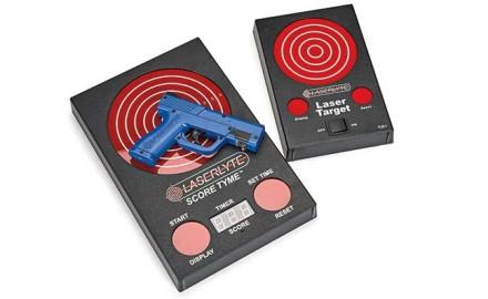laserlyte-score-tyme-target-F