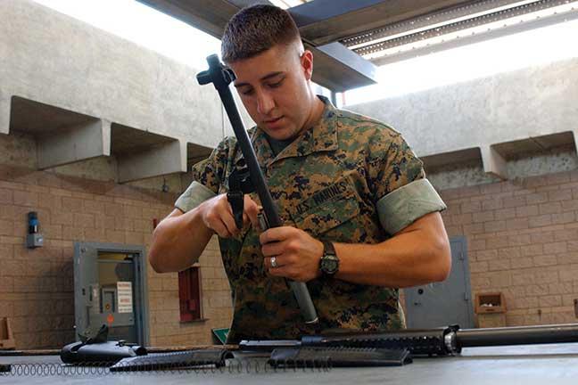 m1014-tactical-shotgun-review-benelli-2
