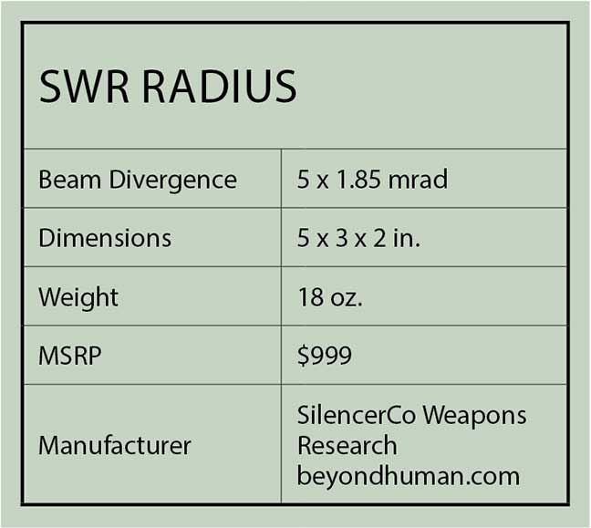 review-radius-rangefinder-story-silencerco-5
