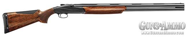 review-shotgun-828u-benelli-8