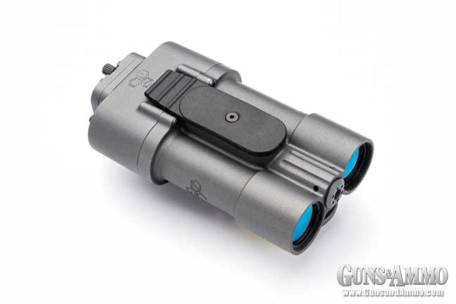 review-story-silencerco-radius-rangefinder-4