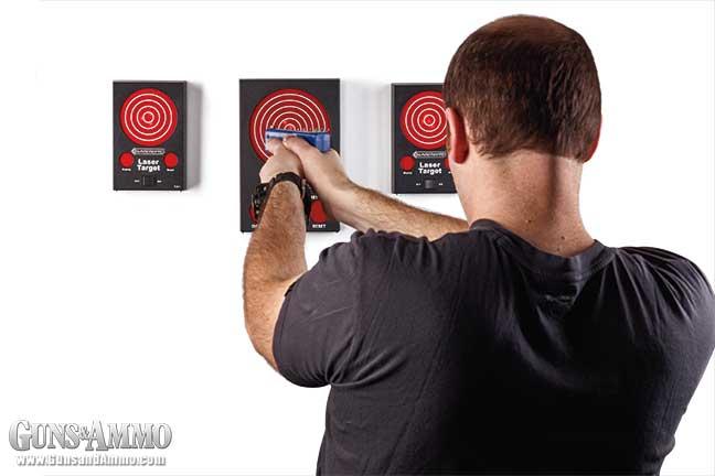 score-tyme-target-laserlyte-2