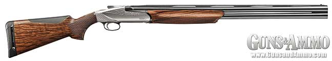 shotgun-benelli-review-828u-7