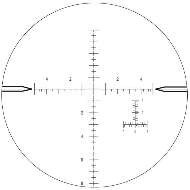 shv-f1-scope-nightforce-2