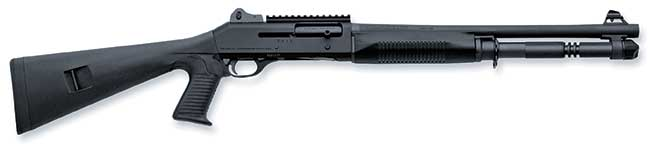 tactical-shotgun-review-benelli-m1014-3