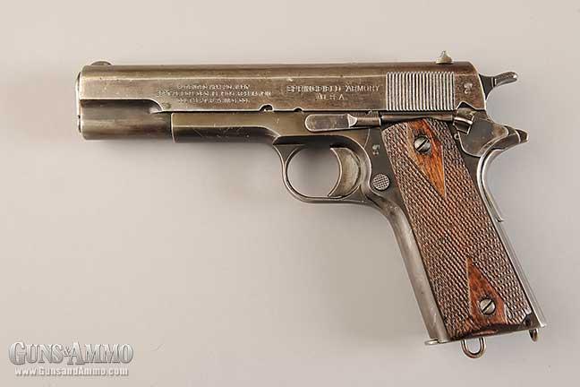 1911-government-model-classics-colt-2