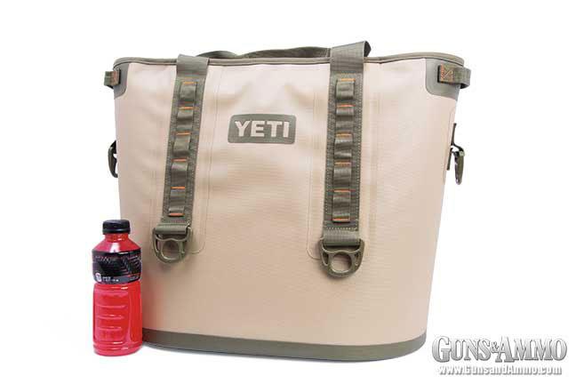 GAAP-161000-YETI-01
