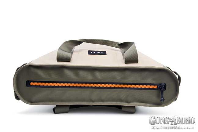 GAAP-161000-YETI-03