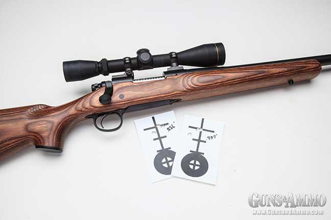 a-diy-precision-rifle-building-2