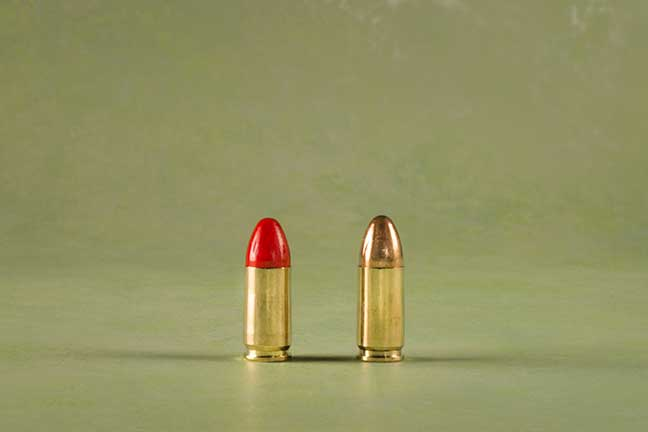 american-eagle-syntech-ammo-review