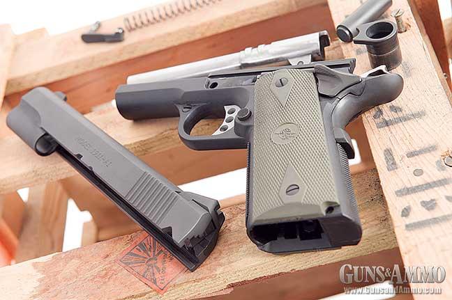 and-guns-rock-river-arms-cars-2