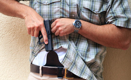 appendix-in-waistband-carry-F
