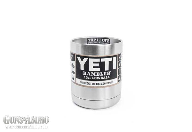 bottle-review-yeti-rambler-tumbler-4