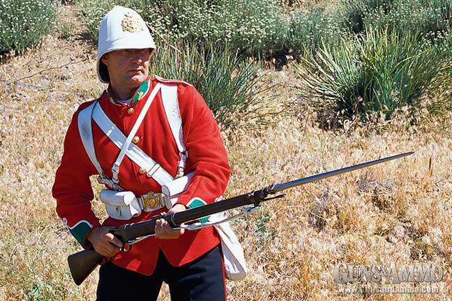 british-martini-henry-rifle-1