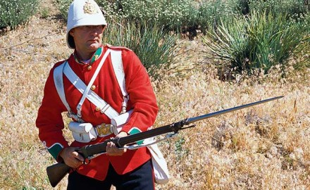 british-martini-henry-rifle-F