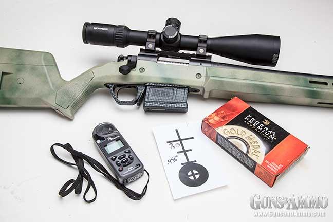 building-a-diy-precision-rifle-1