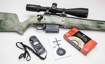 building-a-diy-precision-rifle-F