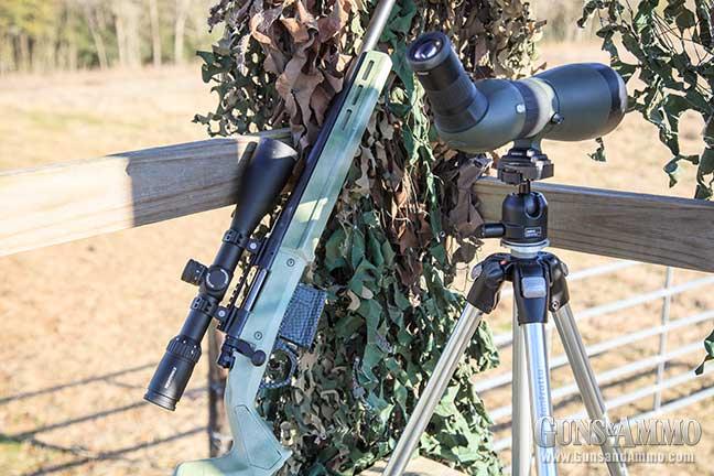 building-precision-a-diy-rifle-6