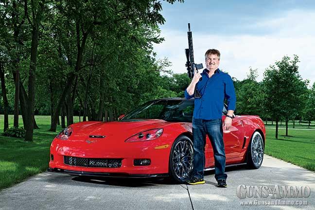 cars-and-guns-rock-river-arms-1