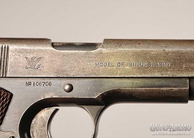 classics-colt-1911-government-model-5
