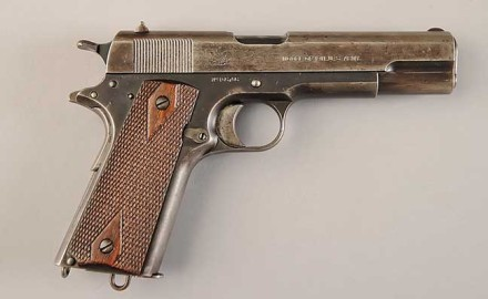 colt-1911-government-model-classics-F