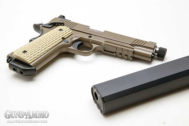 desert-review-kimber-warrior-tfs-7