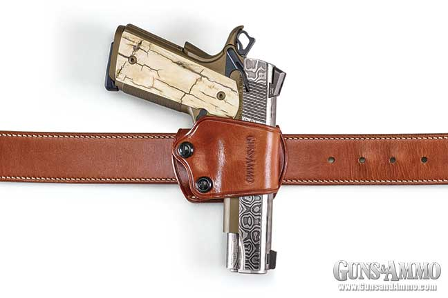 galco-yaqui-slide-holster-review-1