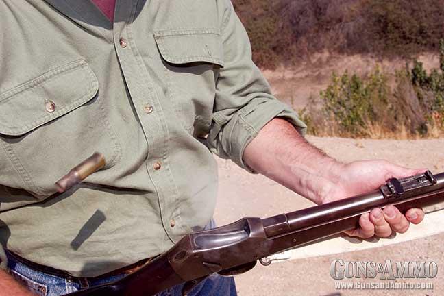 henry-british-rifle-martini-7