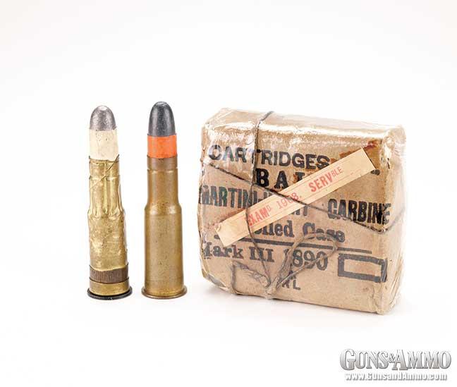 henry-martini-rifle-british-11