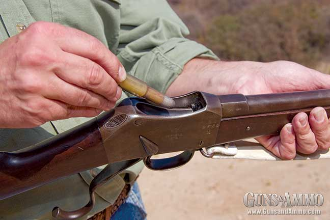 henry-rifle-british-martini-3