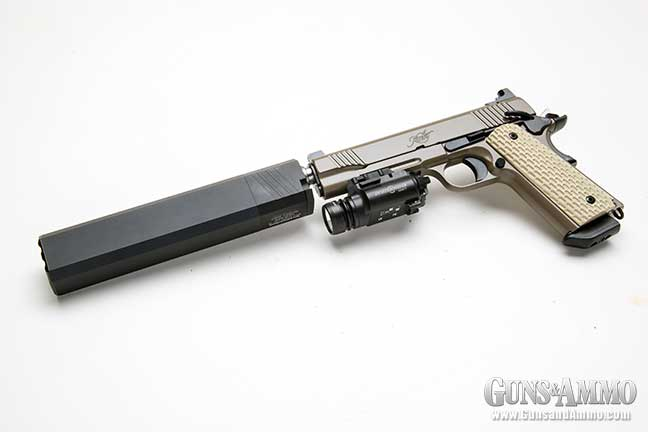 kimber-desert-warrior-tfs-review-1