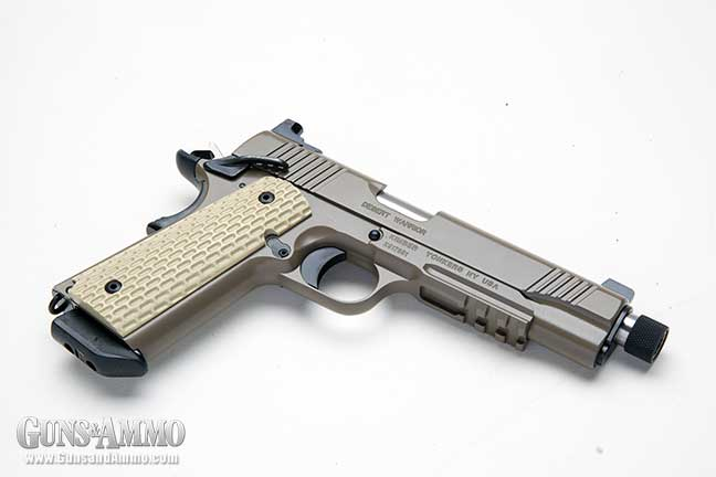 kimber-warrior-tfs-desert-review-6
