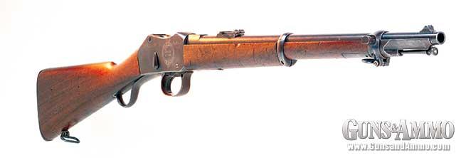 martini-british-rifle-henry-10