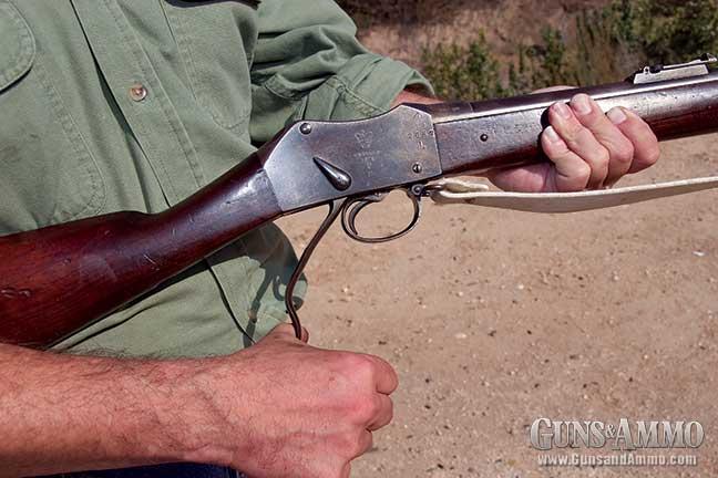 martini-henry-rifle-british-2
