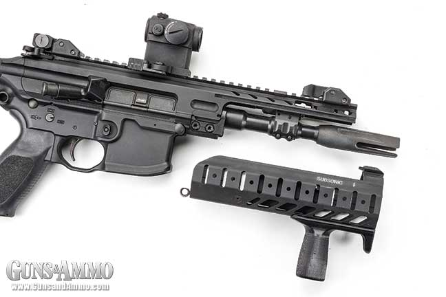 mcx-rifle-sauer-sig-review-8