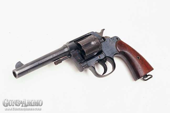 model-1917-revolver-s&w-2