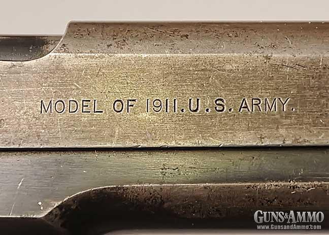 model-classics-colt-1911-government-4