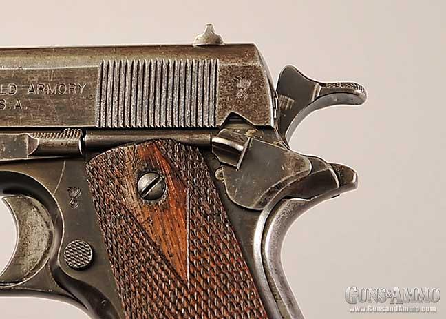 model-colt-government-classics-1911-9