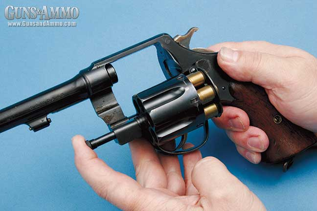 model-s&w-revolver-1917-10