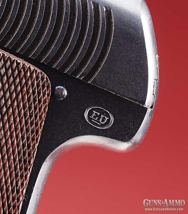 pistol-ruby-spanish-6